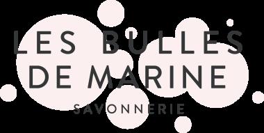 Les Bulles de Marine Savonnerie créative et écoresponsable