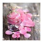 Fragrance sans allergènes convient aux femmes enceintes